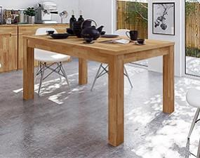 Stôl  VENTO s nástavem