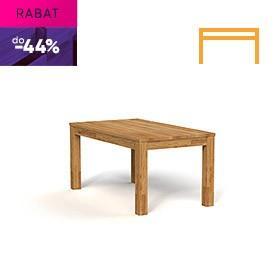 Stôl VENTO nerozkladaci
