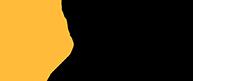 Nowoczesne meble drewniane - The Beds
